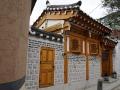 ChangdeokgungWithHanbok2018-002