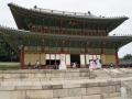 ChangdeokgungWithHanbok2018-025