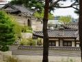 ChangdeokgungWithHanbok2018-043