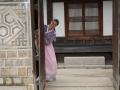 ChangdeokgungWithHanbok2018-117