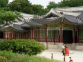 ChangdeokgungWithHanbok2018-155