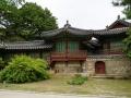 ChangdeokgungWithHanbok2018-157