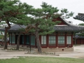 ChangdeokgungWithHanbok2018-289
