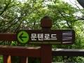 HaeundaeBeach_Busan2018-066