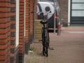 DeHallenAmsterdam_May2018_-081
