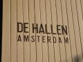 DeHallenAmsterdam_May2018_-149