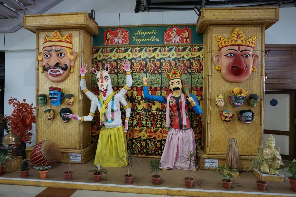 Delhi-Guwahati-Samdrup-038