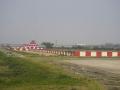 Delhi-Guwahati-Samdrup-032