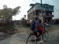 Delhi-Guwahati-Samdrup-039a
