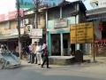 Delhi-Guwahati-Samdrup-039b