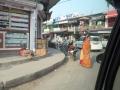 Delhi-Guwahati-Samdrup-039c