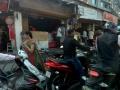 Delhi-Guwahati-Samdrup-039d