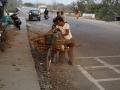 Delhi-Guwahati-Samdrup-039e