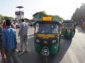 Delhi-056