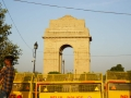 Delhi-061