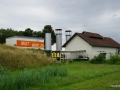 DeponieRautenweg2016 -008