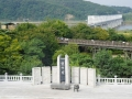 DMZ+JSA-Seoul_Sept2018-000