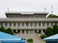 DMZ+JSA-Seoul_Sept2018-017