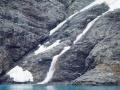 Jan2020_DrygalskiFjord_Southgeorgia-023