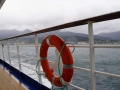 Jan2020_UshuaiaEinschiffung-061
