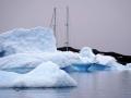 Jan2020_Fotoboat_PeneauIsland_Antarctic-002