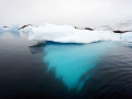 Jan2020_Fotoboat_PeneauIsland_Antarctic-010
