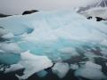 Jan2020_Fotoboat_PeneauIsland_Antarctic-020