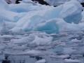 Jan2020_Fotoboat_PeneauIsland_Antarctic-022