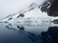 Jan2020_Fotoboat_PeneauIsland_Antarctic-040