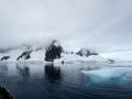 Jan2020_Fotoboat_PeneauIsland_Antarctic-044