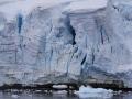 Jan2020_Fotoboat_PeneauIsland_Antarctic-048