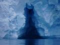 Jan2020_Fotoboat_PeneauIsland_Antarctic-056