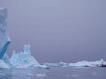 Jan2020_Fotoboat_PeneauIsland_Antarctic-058