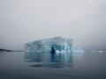 Jan2020_Fotoboat_PeneauIsland_Antarctic-062