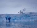 Jan2020_Fotoboat_PeneauIsland_Antarctic-093
