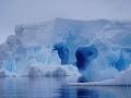 Jan2020_Fotoboat_PeneauIsland_Antarctic-094