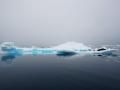 Jan2020_Fotoboat_PeneauIsland_Antarctic-102