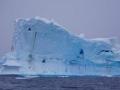 Jan2020_Fotoboat_PeneauIsland_Antarctic-130
