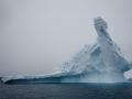 Jan2020_Fotoboat_PeneauIsland_Antarctic-136