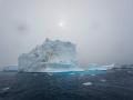 Jan2020_Fotoboat_PeneauIsland_Antarctic-138