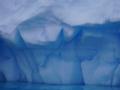 Jan2020_Fotoboat_PeneauIsland_Antarctic-148