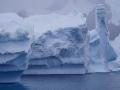 Jan2020_Fotoboat_PeneauIsland_Antarctic-150
