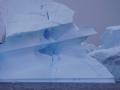Jan2020_Fotoboat_PeneauIsland_Antarctic-170