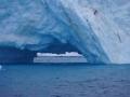 Jan2020_Fotoboat_PeneauIsland_Antarctic-173