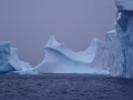 Jan2020_Fotoboat_PeneauIsland_Antarctic-176