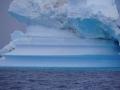 Jan2020_Fotoboat_PeneauIsland_Antarctic-178