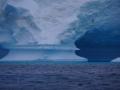 Jan2020_Fotoboat_PeneauIsland_Antarctic-182