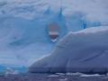 Jan2020_Fotoboat_PeneauIsland_Antarctic-186