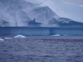 Jan2020_Fotoboat_PeneauIsland_Antarctic-191