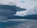 Jan2020_Fotoboat_PeneauIsland_Antarctic-199